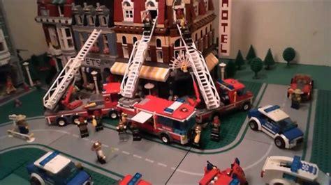 best lego best lego city
