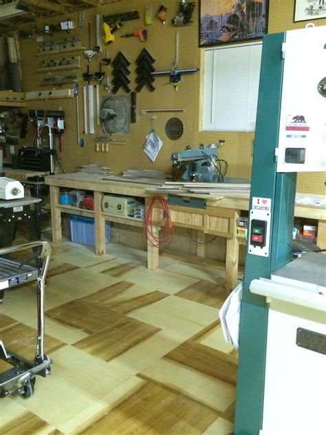 trend woodworking woodworking shop tours excellent green woodworking shop