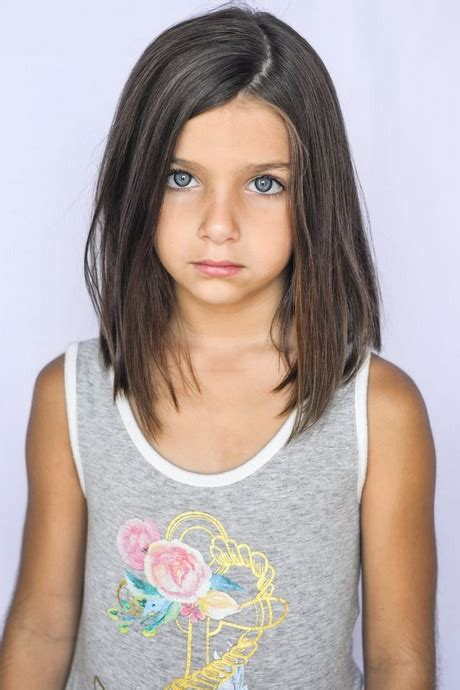 17 best images about kids hairstyles on pinterest braids good hairstyles for kids girls
