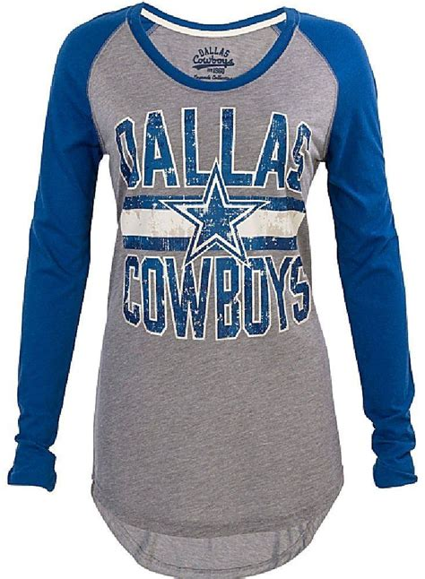 dallas cowboys fan gear 56 best images about dallas cowboys fashion style fan