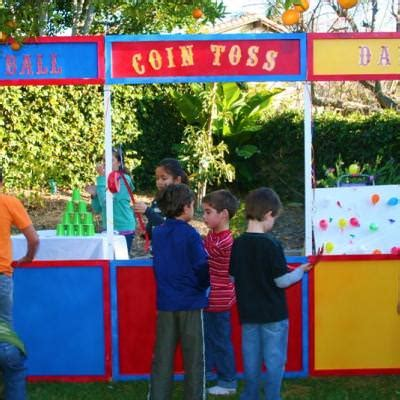 circus themed games how to throw a circus themed birthday party fun birthday