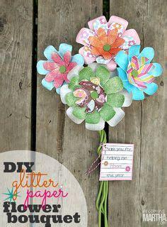 1000 images about faux flowers diys on