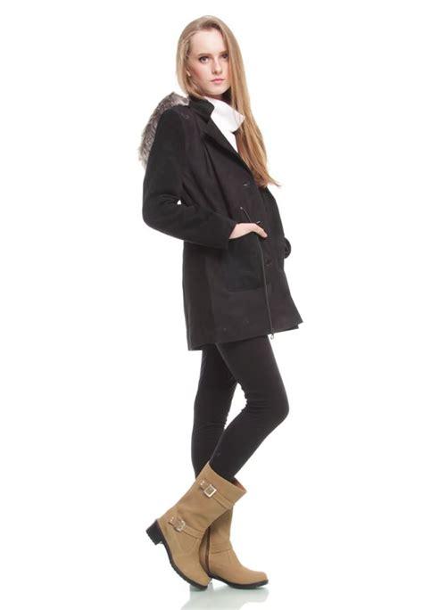 Sepatu Cat Kulit Asli sepatu boots kulit khaki genuine suede