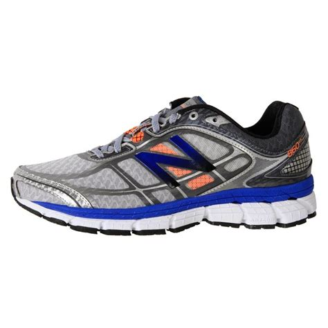 best running stability shoes genuine new balance s stability running shoe 860v5 ebay