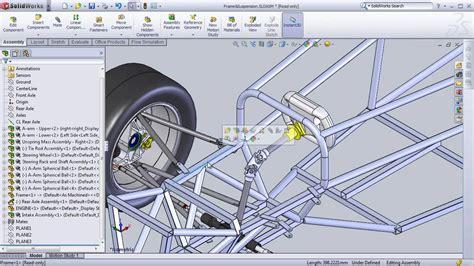 frame design solidworks solidworks frame design frame design reviews