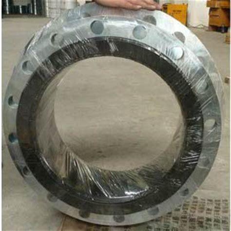 Dismantling Joint Pn16 ductile iron dismantling joint cs flange ss304 bolts
