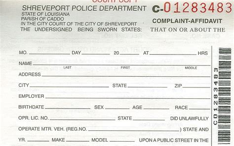 blank speeding ticket template pin blank ticket image search results on