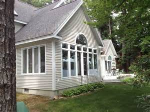 sunroom building sunroom additions studio design gallery best design