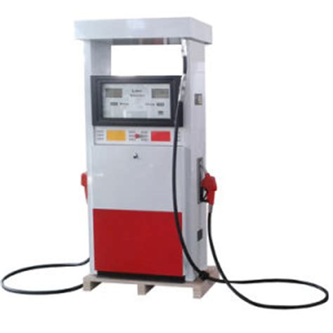 Dispenser Tatsuno china hose tatsuno fuel dispensers china filling