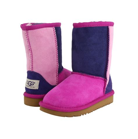 toddler ugg boots sale boots price reviews 2017
