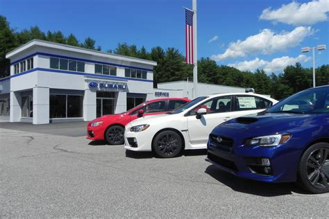 Used Subaru Dealerships Near Me by Ford Dealerships In Nh Upcomingcarshq