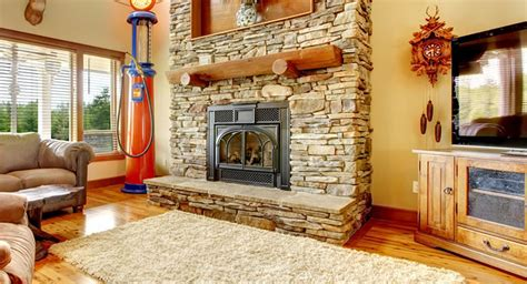 Fireplace Rebuilding And Restoration by Chimney And Fireplace Restoration In Massachusetts