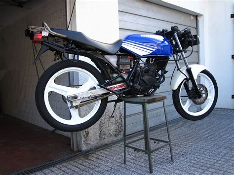 honda nsr 50 honda nsr 50 restauro youtube