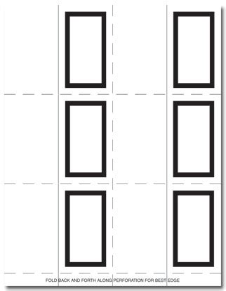 Place Card Template 12 Per Page by Place Card Template 6 Per Sheet Icebergcoworking