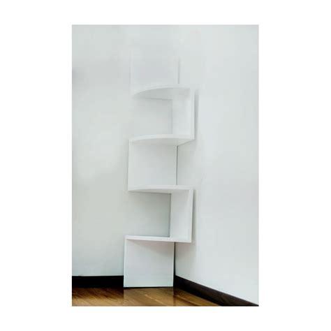 mueble blanco mueble blanco esquinero taller inmobiliario