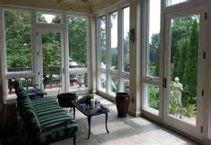Home Depot Interior French Doors Remarkable Patio Windows For Home Patio Window Vertical