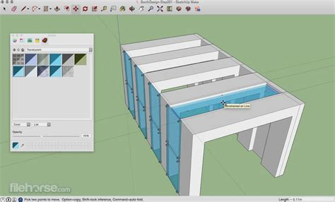 sketchup for mac free download and software reviews sketchup make 17 2 2554 download for mac filehorse com