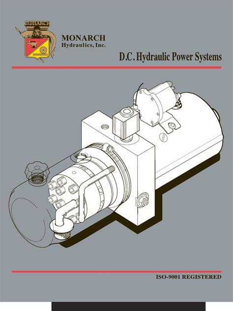 hayward pool heat wiring diagram hayward booster