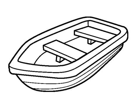barcos para pintar on line desenho de navio para colorir colorir