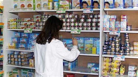 turni farmacie pavia farmacie di cesena e provincia ecco tutti i turni