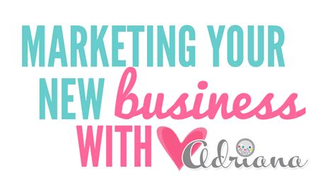 Origami Owl Direct Sales - marketing your new origami owl 174 business origami owl