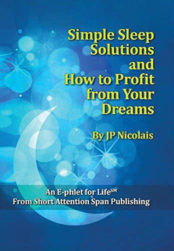 Solutions For Sleepers by Simple Sleep Solutions On Promocave