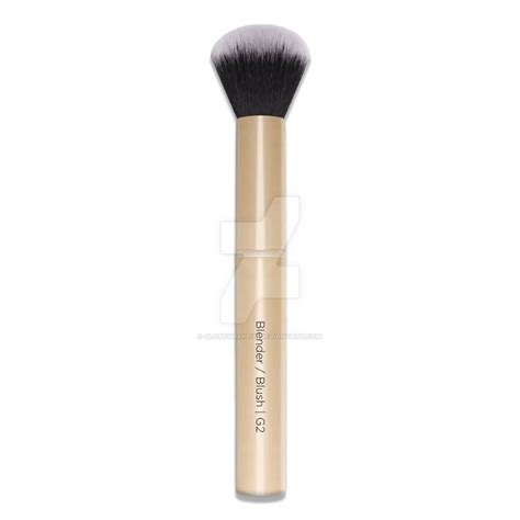 Busa Make Up Blender Make Up Brush 1 blender blush brush by glossy make up 1 by glossymakeup on deviantart