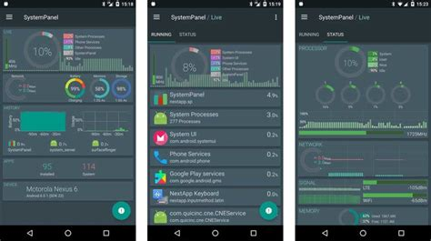 best android task manager 5 best task manager apps for android android authority