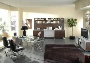 home office design decor office design ideas innovative commercial office design