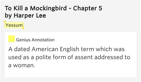 theme of chapter 6 of to kill a mockingbird enf4dwebgons4ua2f5omaba6d png