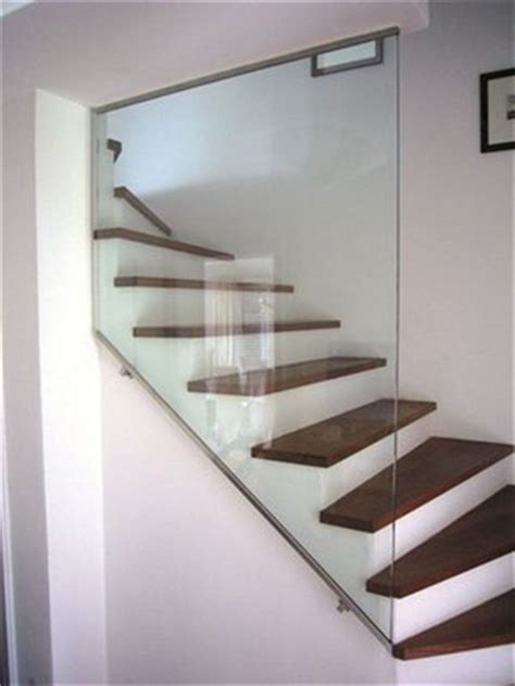 absturzsicherung treppe galerie treppenverglasung glaserei wenzel m 252 nchen