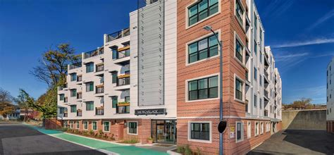 appartments in washington dc metro village apartments rent in takoma park washington dc