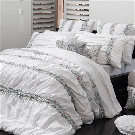 bed bath and beyond duvet covers bed bath and beyond duvet covers in store all about house