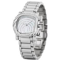 Special Aigner Verona Black Gold aigner genua a31678 watches products