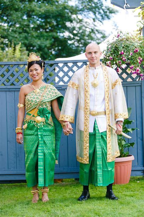 cambodian wedding on pinterest 34 pins cambodian wedding traditional cambodian wedding pinterest