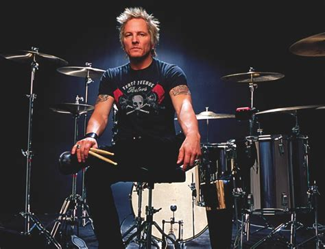 matt sorum drum kit matt sorum of guns n roses velvet revolver