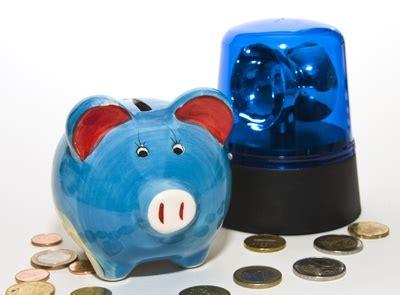 finanzieren ohne eigenkapital 2571 immonet umfrage jeder zweite deutsche w 252 rde seine
