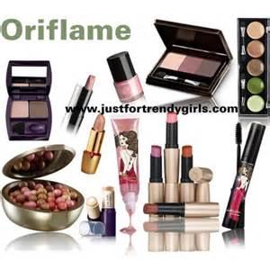 branded makeup kits women