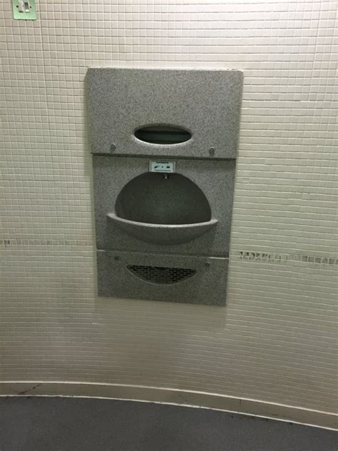 automatic wash sink secondhand catering equipment wash sink