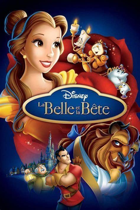 Film Streaming La Belle Et La Bete | la belle et la b 234 te 1992