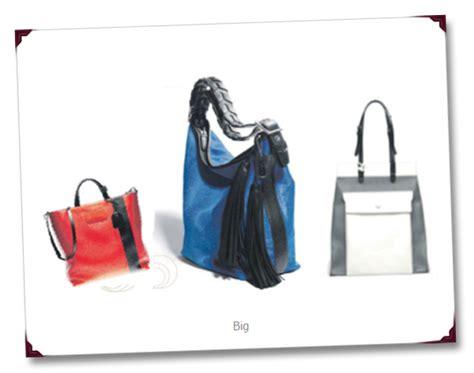Tas Dompet Clutch Selempang Rantai Emas Panjang Wanita Pergi Jalan Abu model tas wanita terbaru 2012