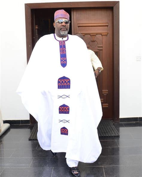 agbada for men latest style latest agbada designs in nigeria