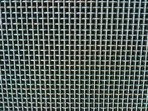 wire mesh for square wire mesh tiger 005 tiger china manufacturer