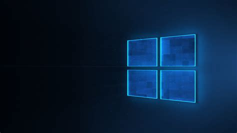 renombrar imagenes masivamente windows 10 windows 10 tendr 225 una nueva opci 243 n para restablecer el