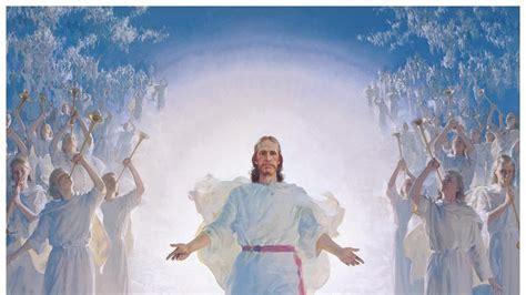 imagenes groseras de jesucristo jesucristo