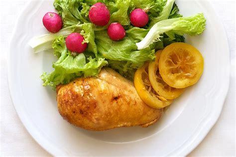 come cucinare i petti di pollo al limone petto di pollo al limone ricetta facile da fare in padella