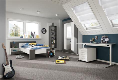 Bett Kaufen Gã Nstig by Vito Mbel Ga Nstig Kaufen Fresh Furnitures