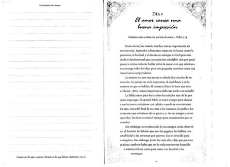 libro historia de un desafo el desafio del amor por stephen y alex kendrick