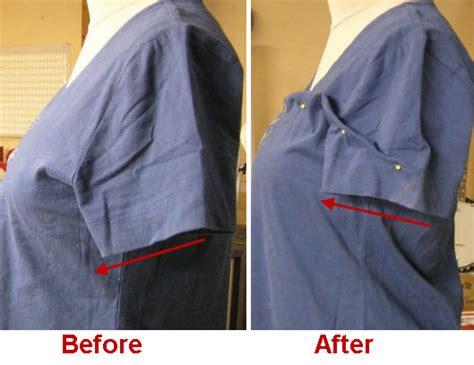 Incubator Longsleve 2 pop quiz fitting the common women s t shirt pt 2