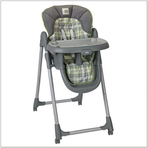 graco duodiner high chair replacement cover graco mealtime high chair cover replacement chairs